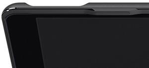 Funda con teclado Ultimate para iPad Air
