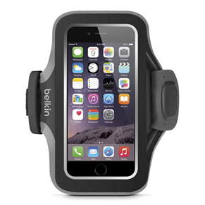 Slim-Fit Plus Armband for iPhone 5