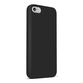 Grip Sheer Matte Case for iPhone