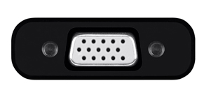 Universal-HDMI-/VGA-Adapter
