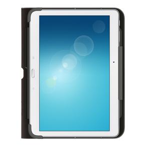 Abbinala a qualsiasi tablet in modalità wireless