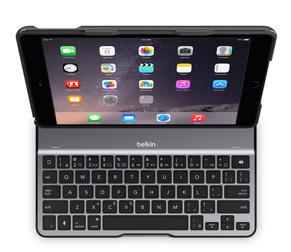 Hecho para iPad 2