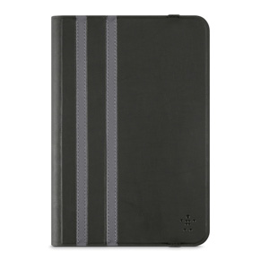 Custodia Stripe Folio Belkin da 8''