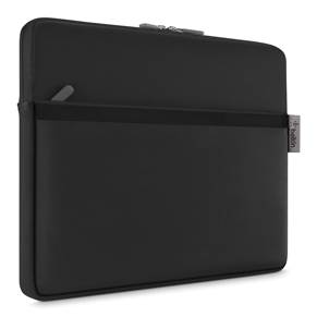 Belkin Pocket Sleeve