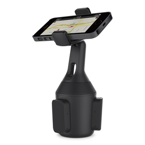 Belkin Car Cup Mount