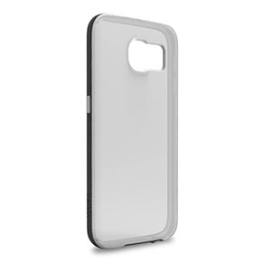 AIR PROTECT Grip Candy SE Protective Case for Galaxy S6e