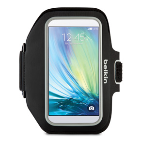 Sport-Fit Plus Galaxy S6 Armband