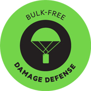 Damage Defense Icon