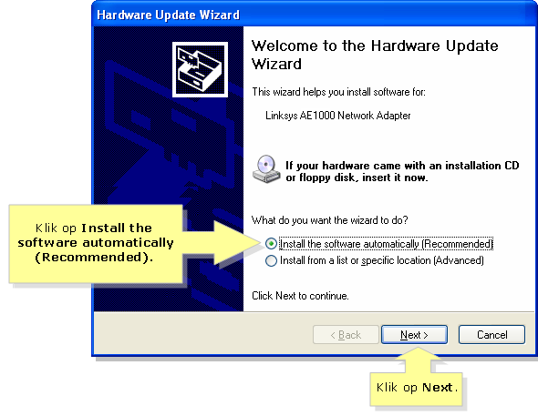 Drivers Installer - Download Drivers for Windows 7 10 & XP