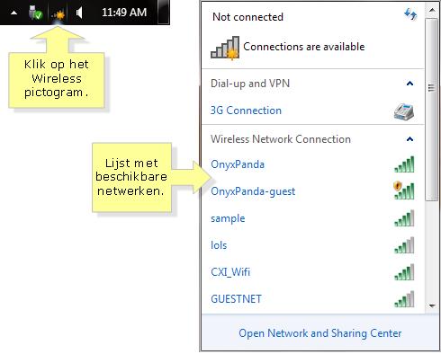 Description: https://sw.nohold.net/Cisco2/Images/KB22276_004_NL.png