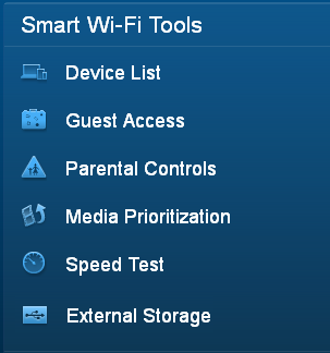 Linksys official support linksys smart wi-fi tools.