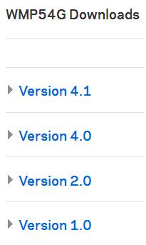 Linksys wmp54g v2. 0 driver download.