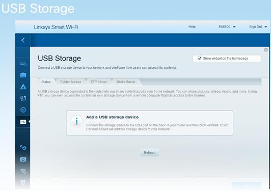 Usb storage thingys question(s)?