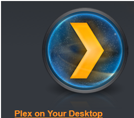 Belkin Official Support - Installing and configuring the Plex Media