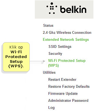http belkin support article