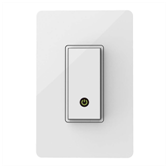 WeMo® Light Switch - HeroImage