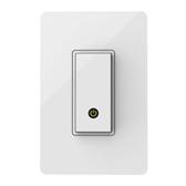 WeMo® Light Switch - HeroImage