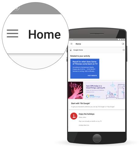Belkin Official Support Google Assistant Smart Home Upgrade