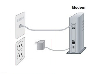 Belkin g wireless router manual.