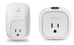 Belkin Knowledge Articles - How to reset or restore my Wemo