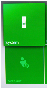 Belkin Knowledge Articles - How to connect your Xbox 360® to