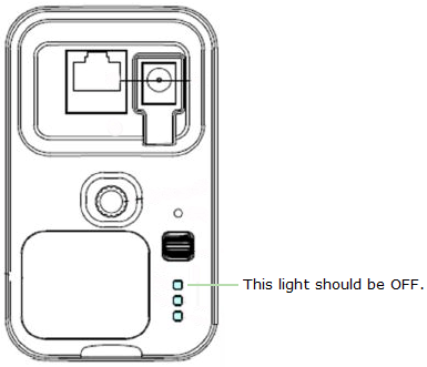 Official Belkin Support Site Troubleshooting Tips For Wemo WeMo App Wiring High Tech Light Switches On Switch