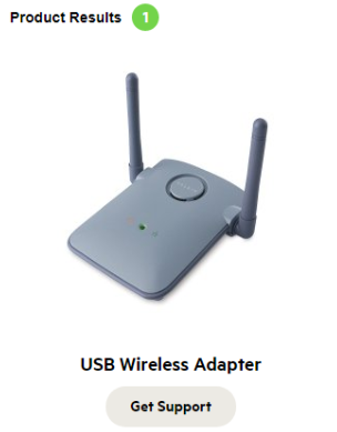 Belkin f5d7050 wireless g usb adapter windows drivers, utility.
