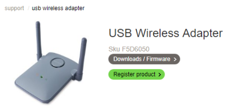 Belkin wireless g usb network adapter full download [instant.