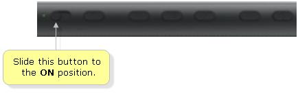 Belkin Official Support - Installing the Belkin Fusive Bluetooth